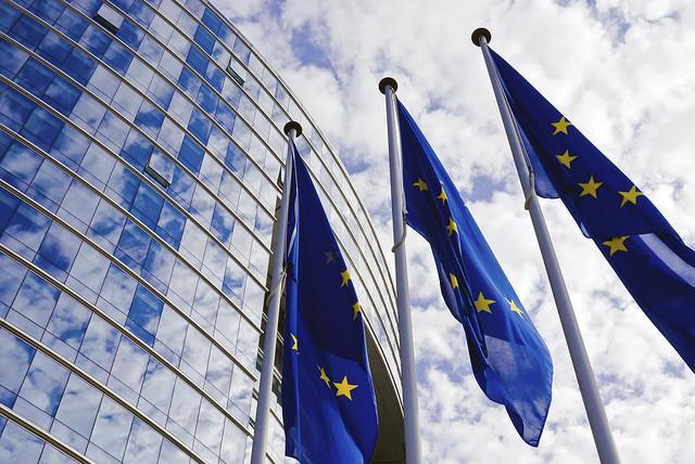 Panelsamtal om upphovsrättsdirektivet