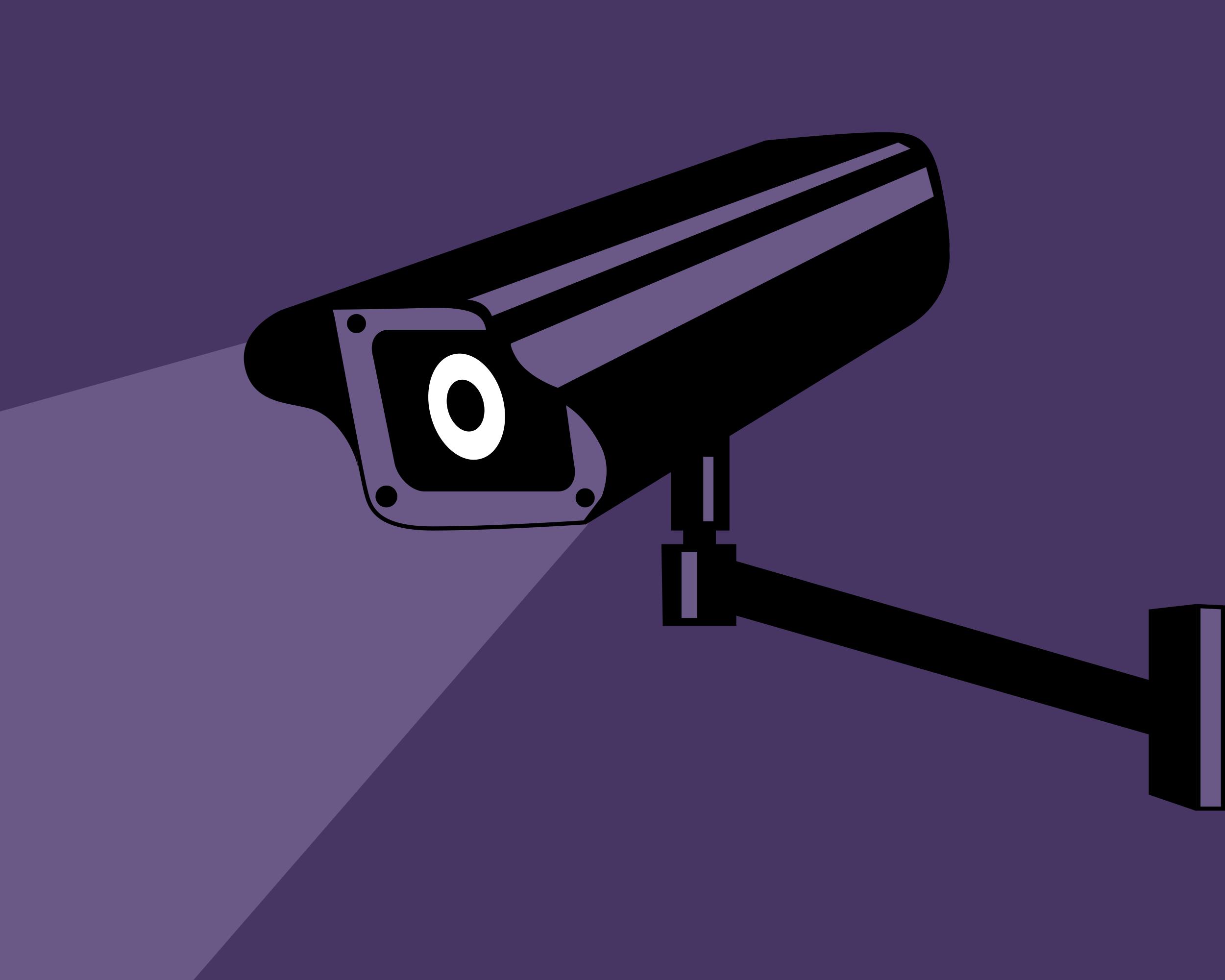 Utredning föreslår: FRA ska spionera på svenska folket åt utländsk makt