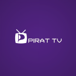 Piratvision