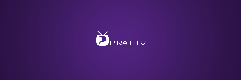 Pirat-TV Valspecial