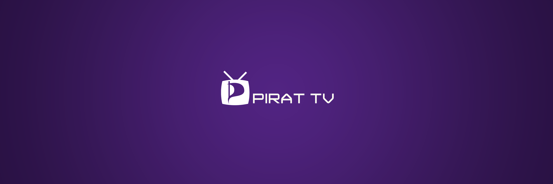 Pirat-TV om narkotika