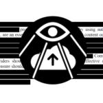 Twitch och upphovsrätten hindrar politisk dialog