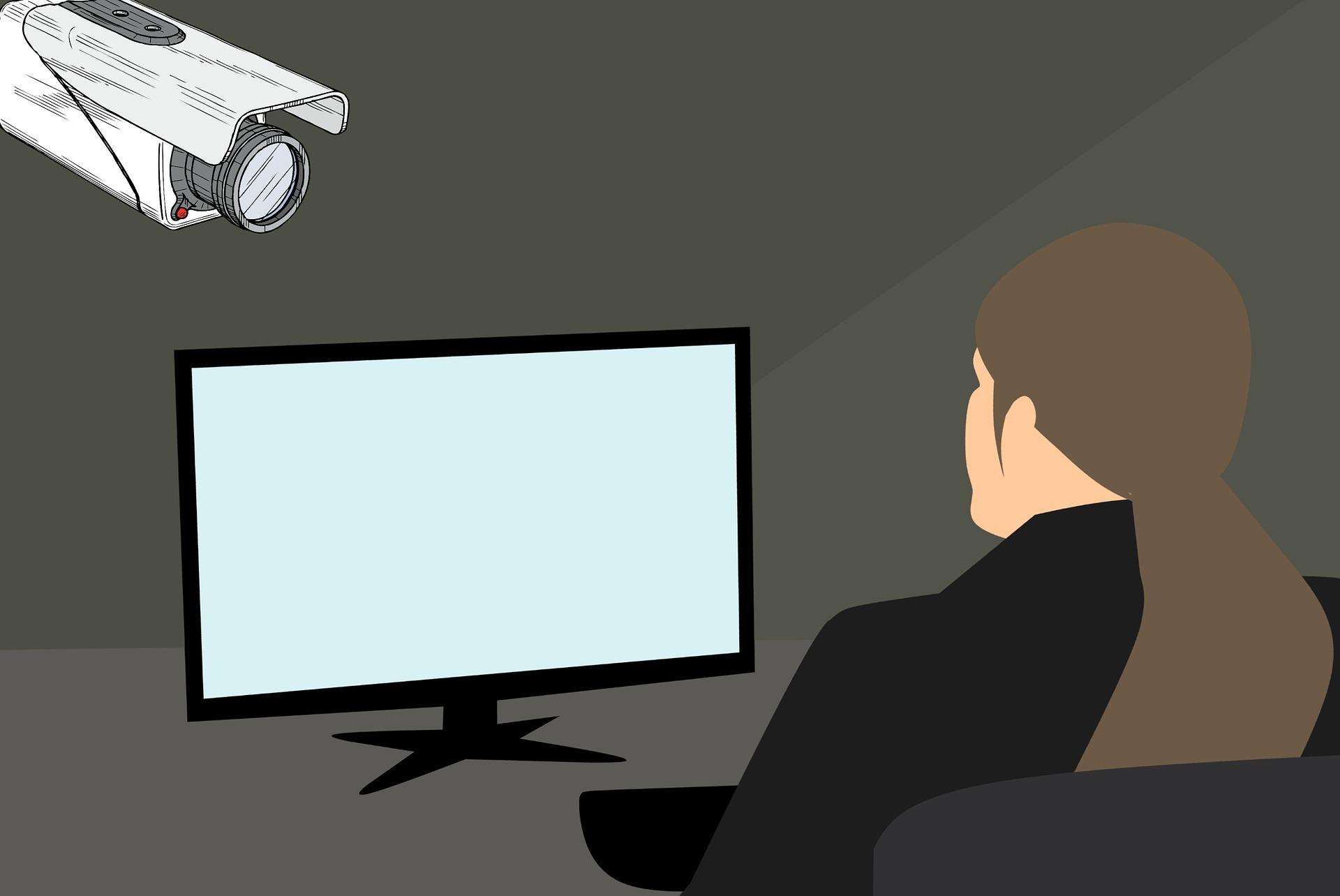 Datalagringskalendern dag 13: Ineffektiv brottsbekämpning