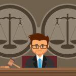 EU-domstolens generaladvokat om datalagring: förbjudet!