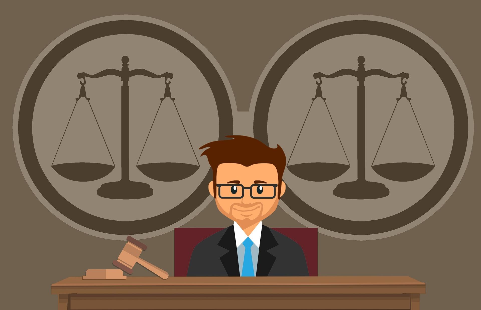 Datalagringskalendern dag 14: Var är Dambergs respekt för rättsstaten?