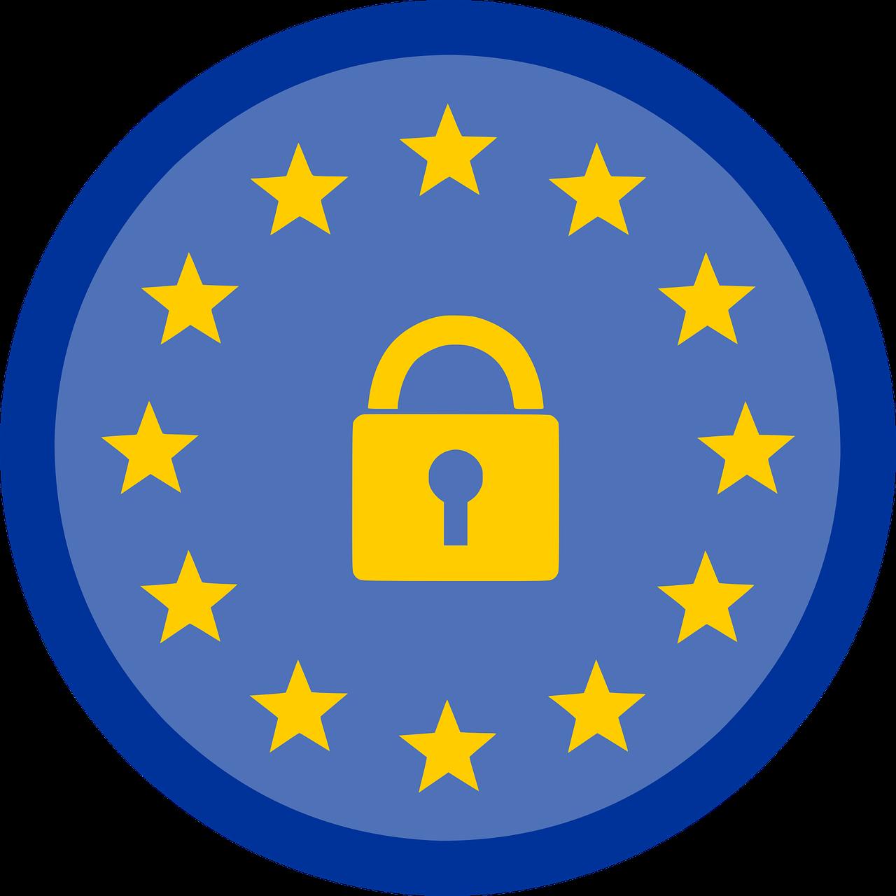 Datalagringskalendern dag 2: Rätten till privatliv