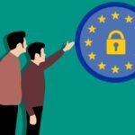 Datalagringskalendern dag 7: Lagstiftningen följer inte EU-rätten