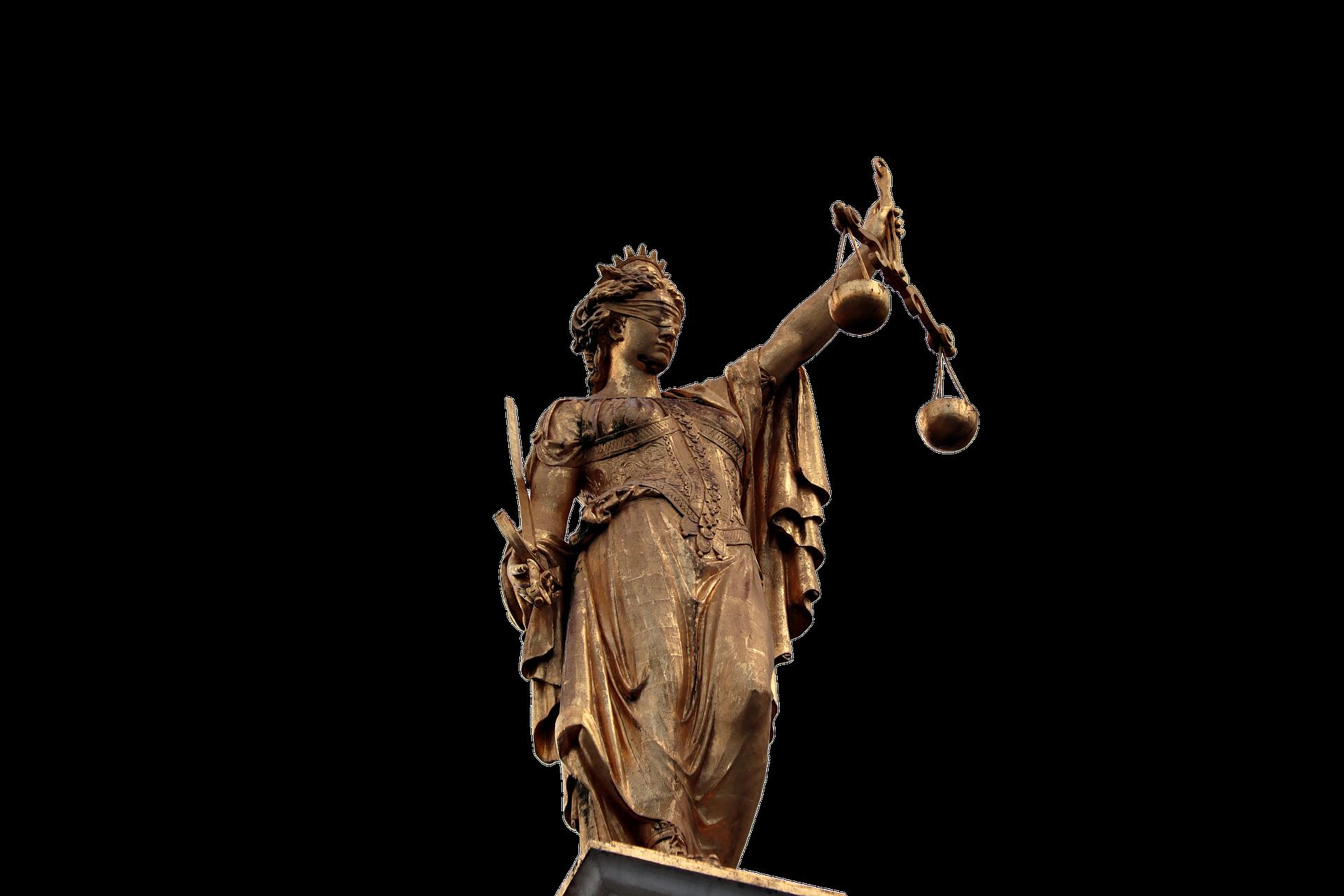 Idag träder lagen om hemlig dataavläsning i kraft