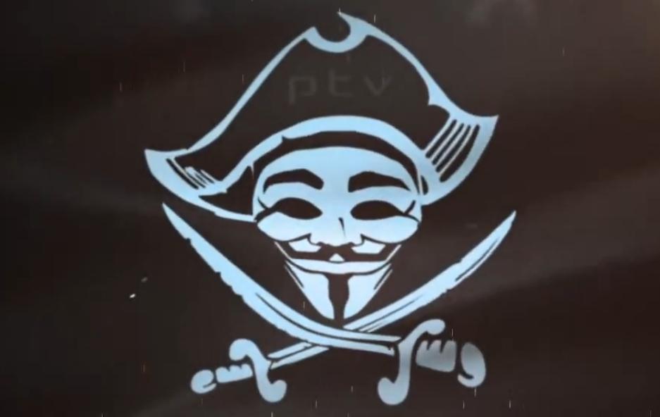 Pirat-TV om framtidens pengar