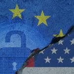 Privacy Shield avskaffad - slut(?) på dataöverföringar till USA