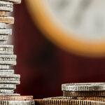 Skolplattformen, del 3: En tandlös strategi och skenande kostnader