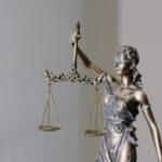 Skolplattformen, del 10: Rättsliga aktioner mot Öppna Skolplattformen