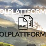 Skolplattformen, del 16: Kopiering av Skolplattformens API